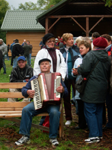 zdjęcie z imprezy